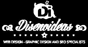 disenoideas-web-designers-marbella