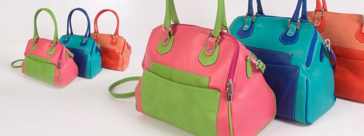 spanish-hand-bags-bag-fashionista