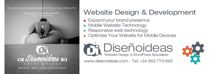 web-design-development-malaga