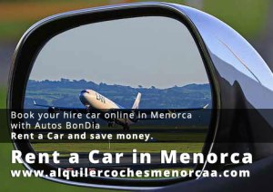 car-hire-menorca-holiday-car-hire