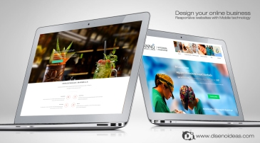 design-your-online-business-responsive-website-marbella