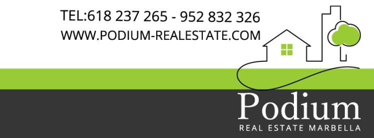 el-rosario-real-estate-marbella-property-rentals
