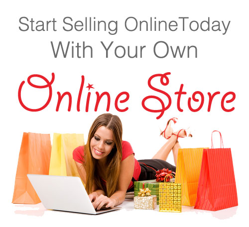 ecommerce business online shopping website wp-marbella.com ecommerce business online shopping website. sell your products online fast and easy, with a responsive ecommerce shopping website that lets you sell your products worldwide.