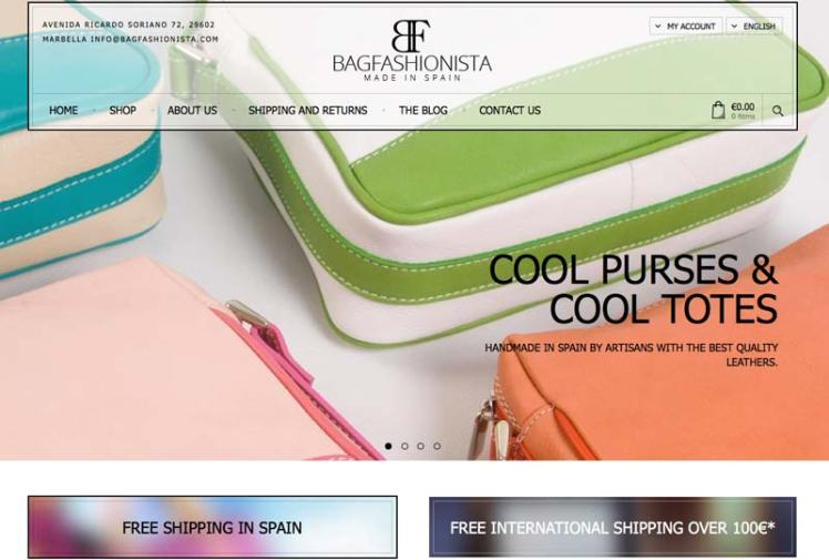bagfashionista-wordpress-website-designer-marbella