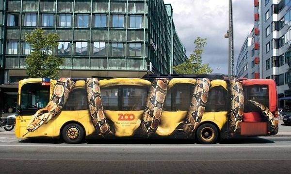 Creative-best-advert-designs-2016-Best-Bus-Advertising