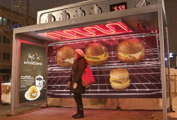 Creative-best-advert-designs-2016-best-of-the-web-bus-stop