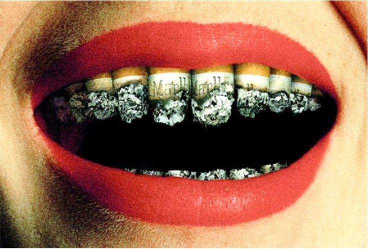 Creative-best-advert-designs-2016-malboro-stop-smoking-advert