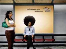 marbella-website-design-best-guerilla-marketing-diseno-ideas-9