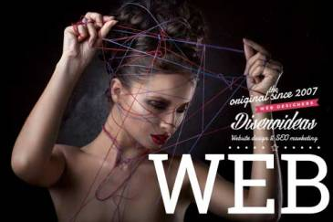 marbella-website-design-best-guerilla-marketing-diseno-ideas