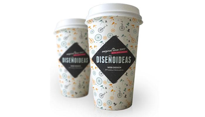 disenoideas-design-specialists-marbella