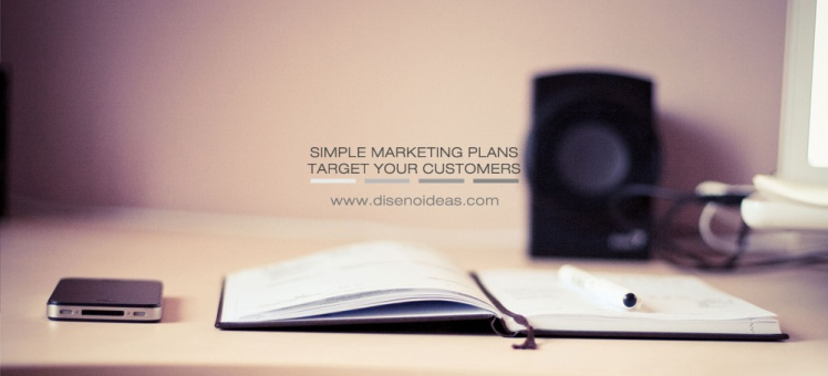 disenoideas-online-marketing-solutions-designers-marbella