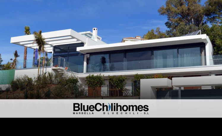 bluechilihomes-project-management-marbella