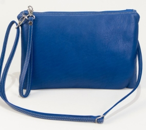 cool-handbags-new-arrivals