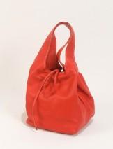 cool-purses-mini-handbags