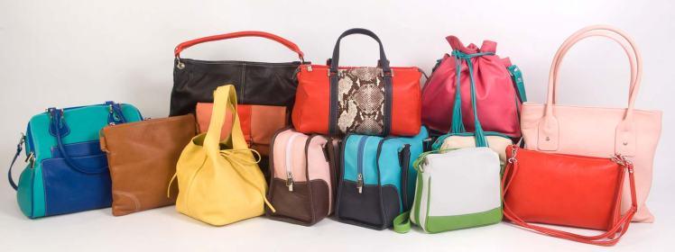 spanish-leather-handbags-bag-fashionista