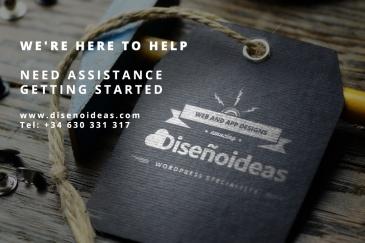 web-design-app-designers-disenoideas