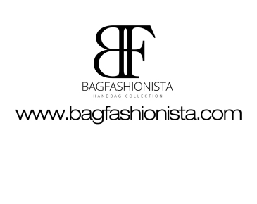 bagfashionista-cool-handbags-from-spain