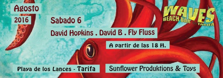 david-hopkins-fly-fluss-sunflower-party-tarifa-august-2016