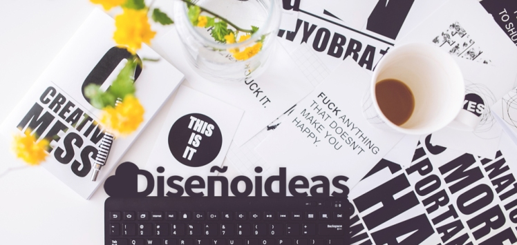 disenoideas-web-design-wordpress-specialists