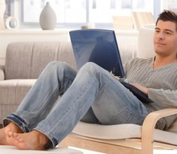 chat con psicologa en linea y terapia chat con psicologa en linea