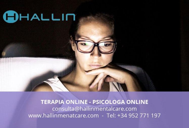 Psychiatry / Psychology Marbella Hallin Mental Care Marbella
