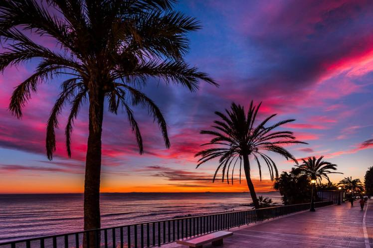 MPM Property Consultants in Marbella – your helping hand for finding and buying