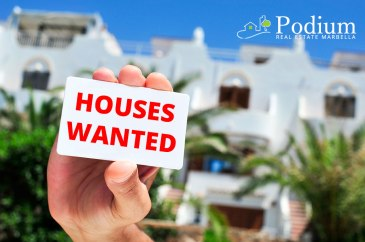 property-rental-marbella-properties-wanted-to-rent-marbella