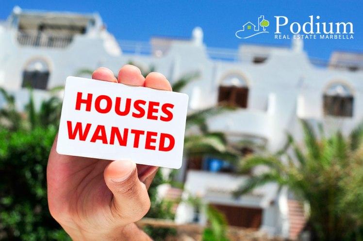 property-rental-marbella-properties-wanted-to-rent-marbella