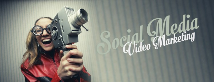 social media marketing marbella, social media video