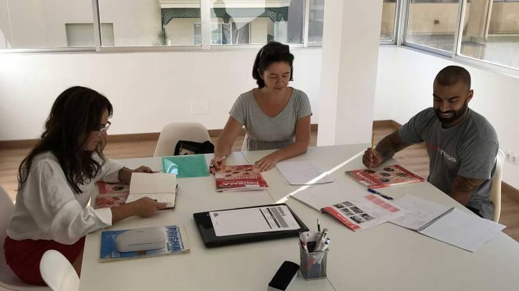 spanish-english-lessons-marbella-learn-languages-marbella