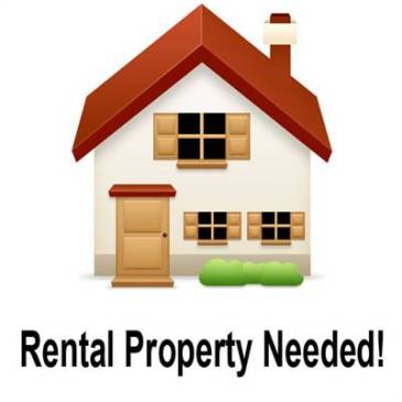 property-rental-needed-in-marbella we urgently need rental properties in marbella