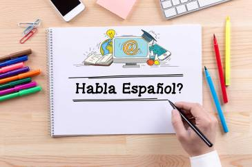 INTENSIVE SPANISH COURSE FOR COMPANIES in Marbella, miss - marbella international spanish school