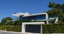 modern-villa-marbella-modern-home-marbella