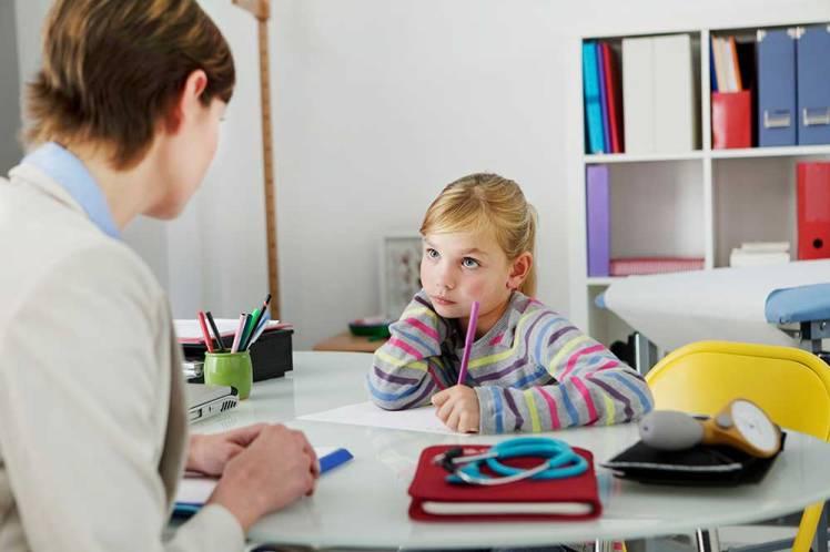 psicólogo infantil marbella